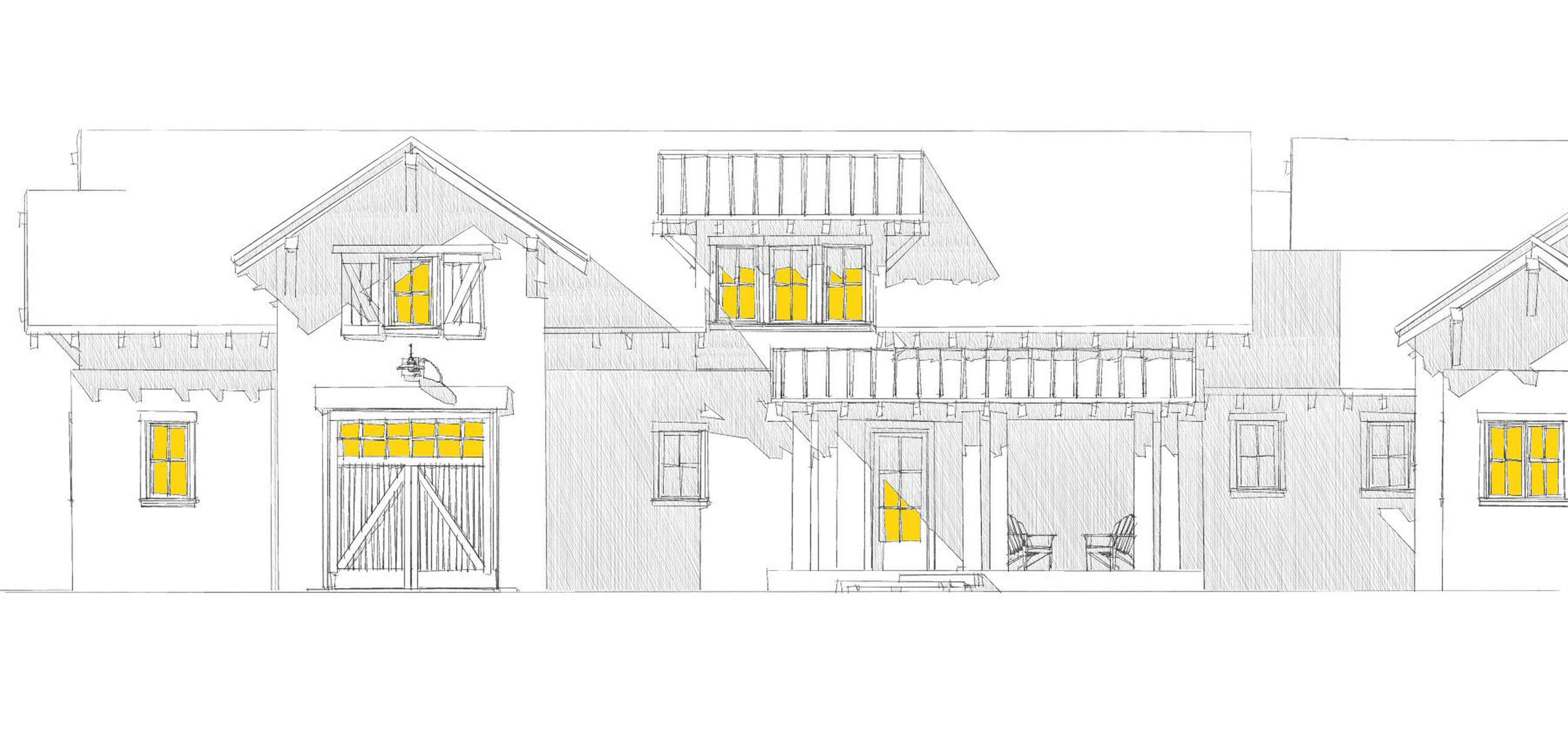 plan-west-design-firm-_-projects-in-process-634