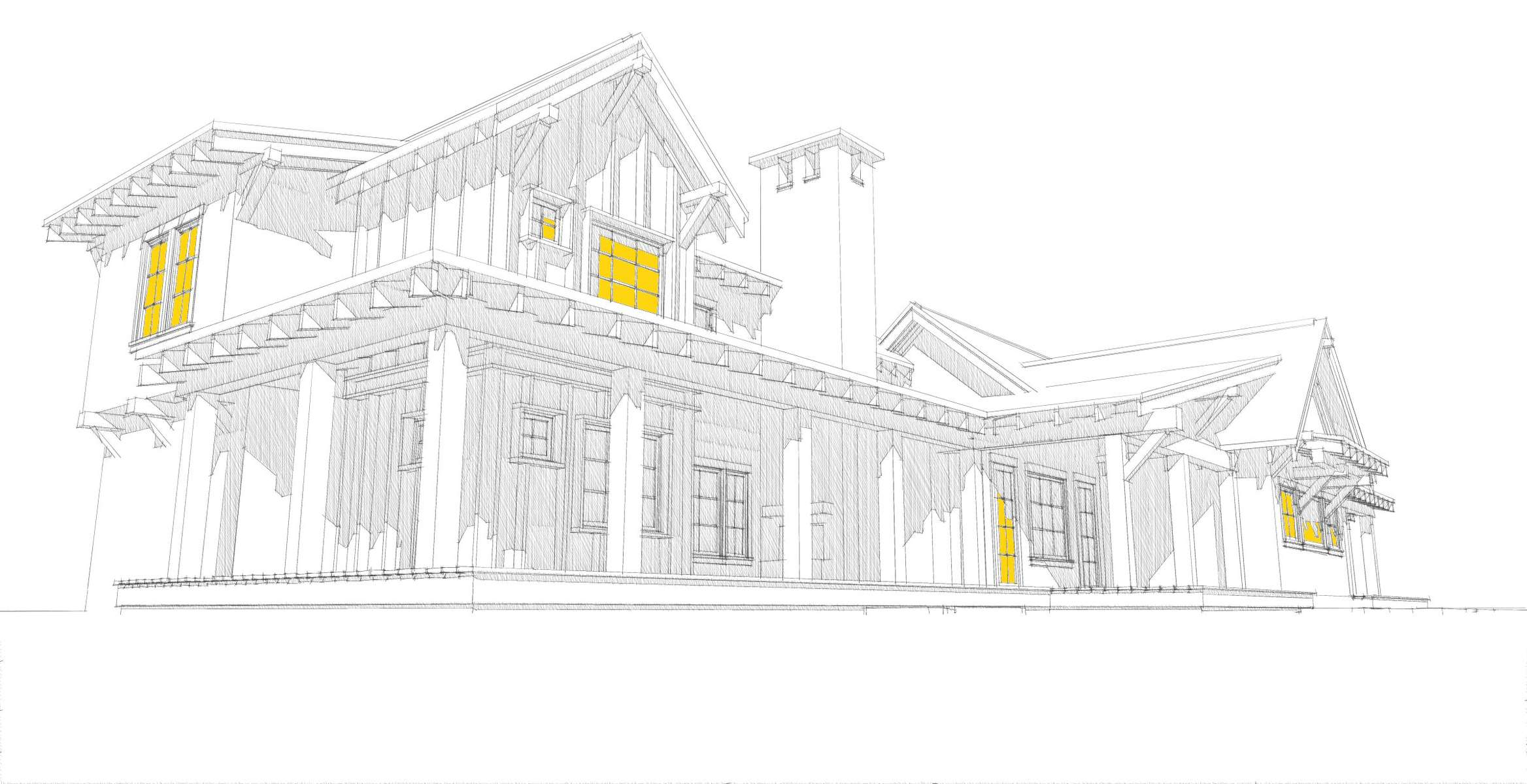plan-west-design-firm-_-projects-in-process-641