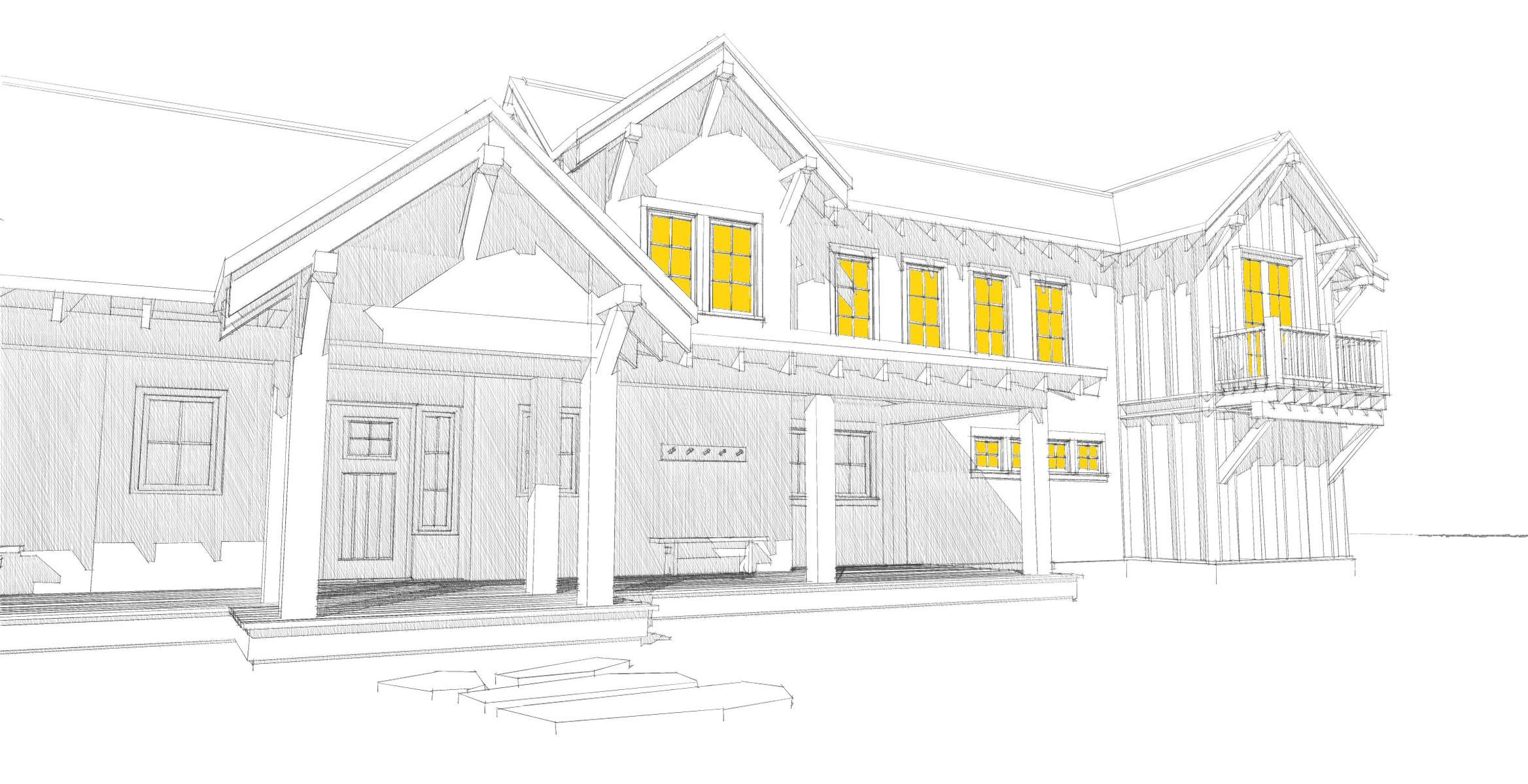 plan-west-design-firm-_-projects-in-process-643