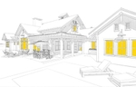 plan-west-design-firm-_-projects-in-process-645