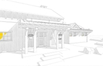 plan-west-design-firm-_-projects-in-process-646