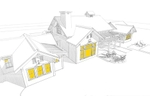 plan-west-design-firm-_-projects-in-process-647