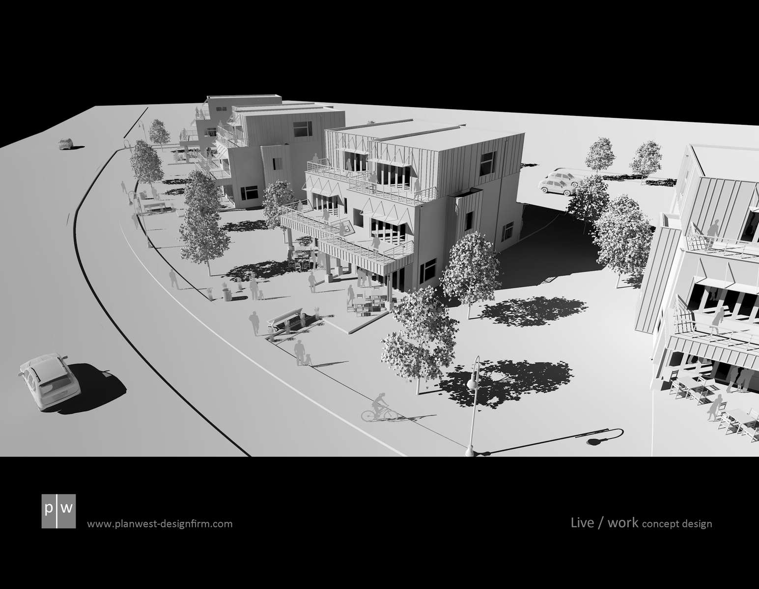 plan-west-design-firm-_-projects-in-process-701