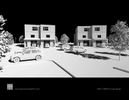 plan-west-design-firm-_-projects-in-process-704