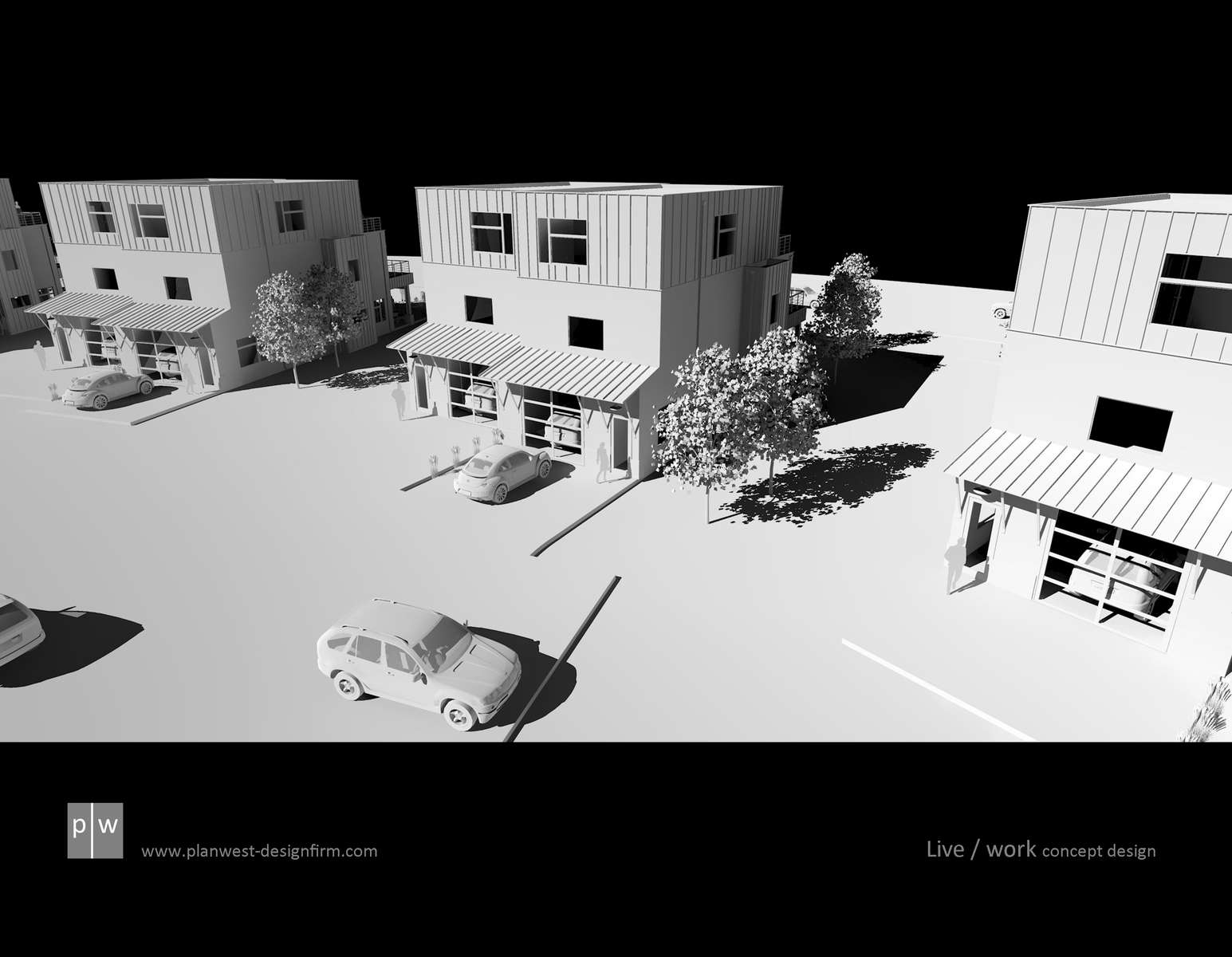 plan-west-design-firm-_-projects-in-process-706