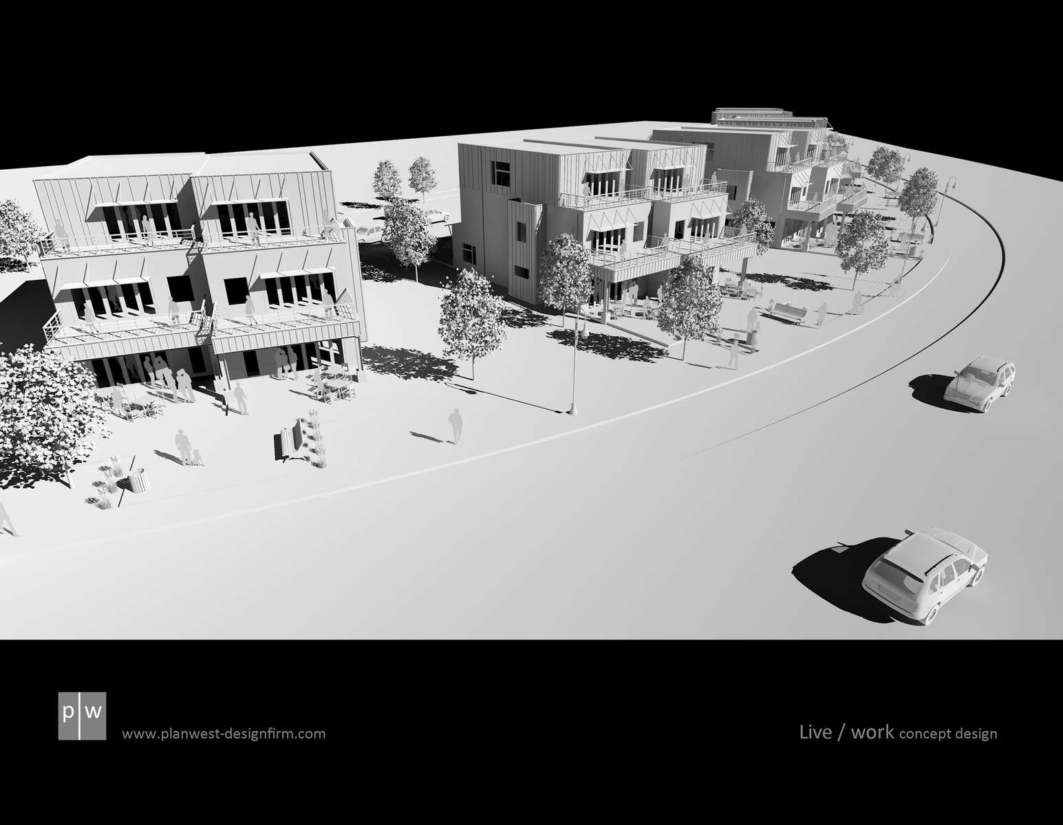 plan-west-design-firm-_-projects-in-process-707