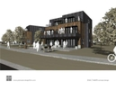 plan-west-design-firm-_-projects-in-process-708