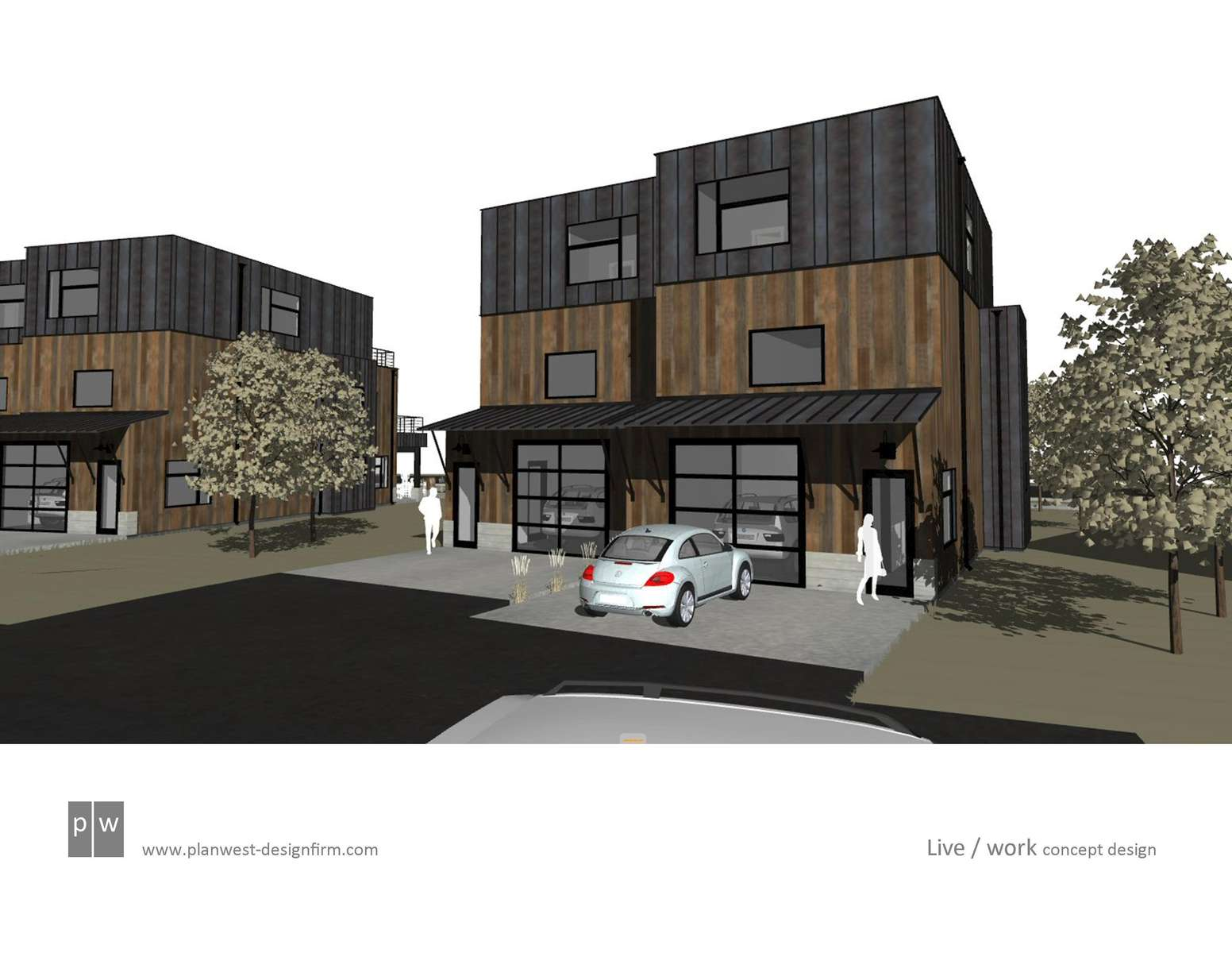 plan-west-design-firm-_-projects-in-process-709