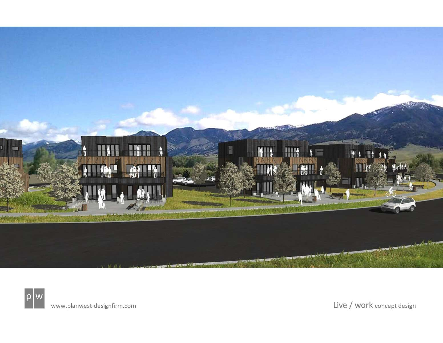 plan-west-design-firm-_-projects-in-process-710