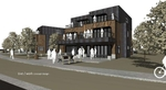 plan-west-design-firm-_-projects-in-process-711