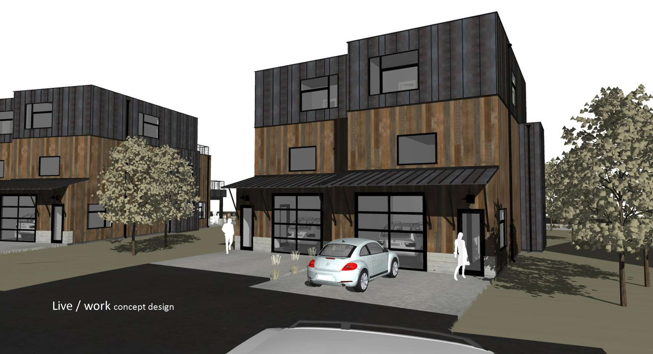 plan-west-design-firm-_-projects-in-process-712