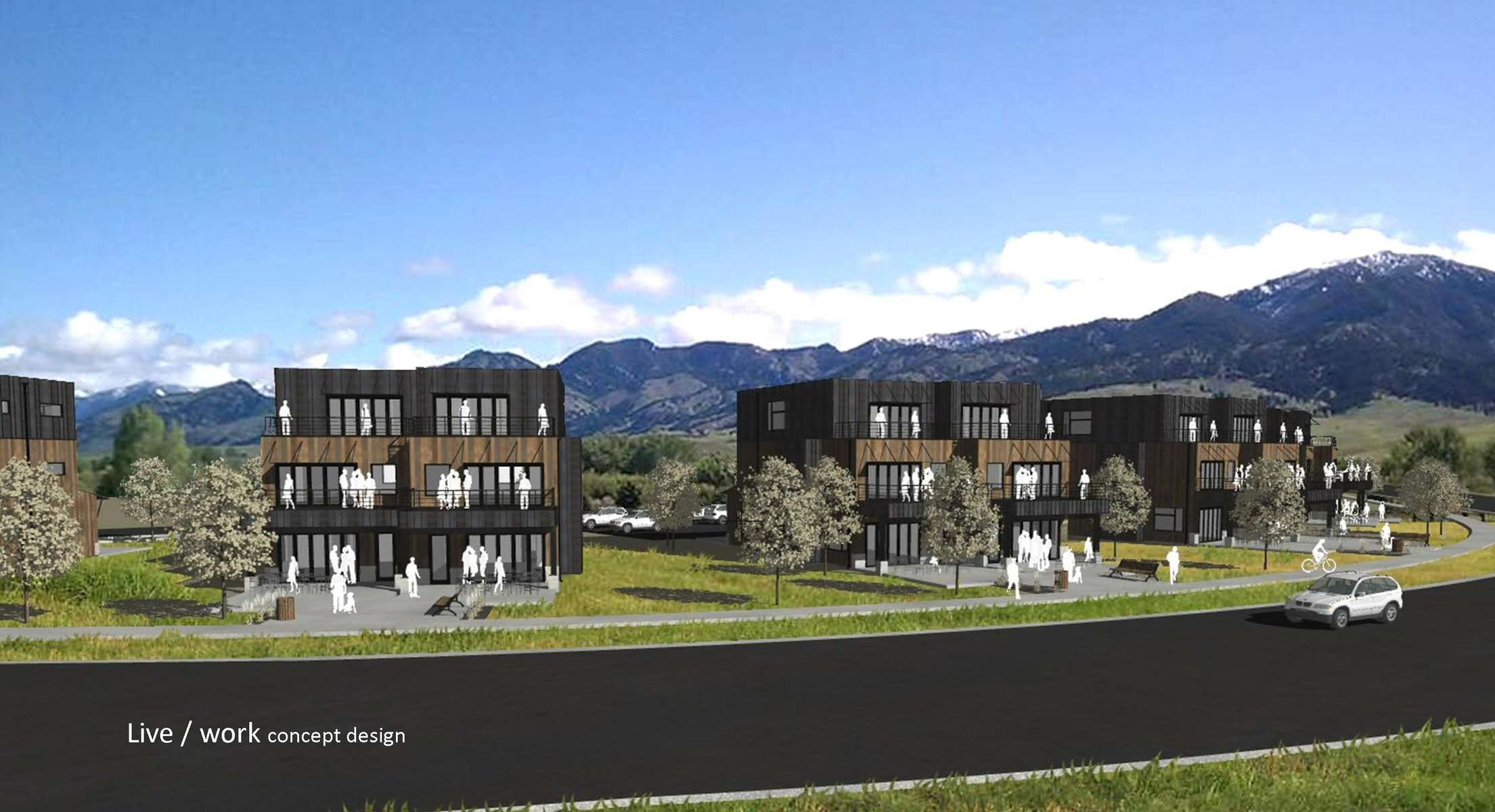 plan-west-design-firm-_-projects-in-process-713