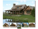 plan-west-design-firm-_exterior-552