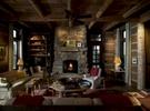 plan-west-design-firm-_interior-505