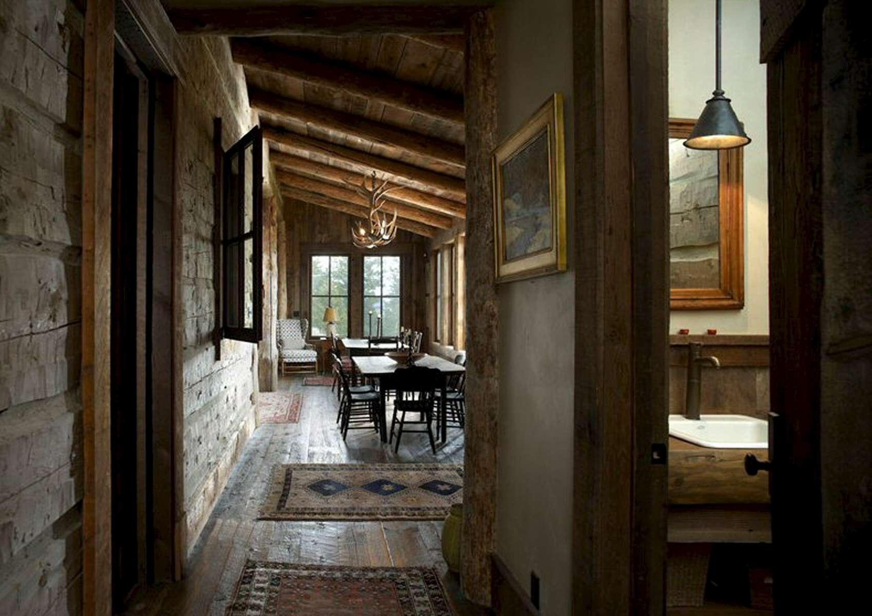 plan-west-design-firm-_interior-508