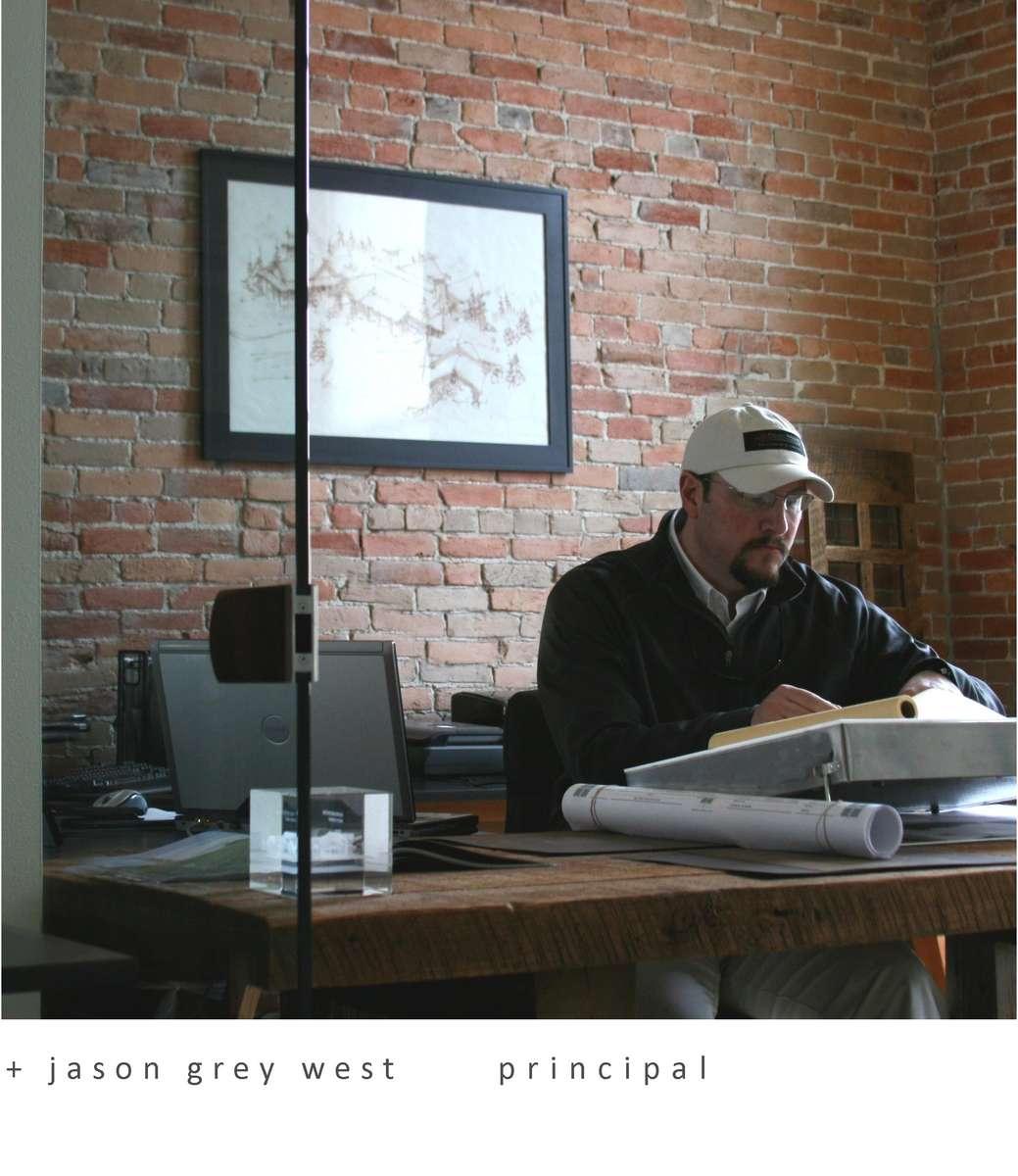 plan-west-design-firm-_profile