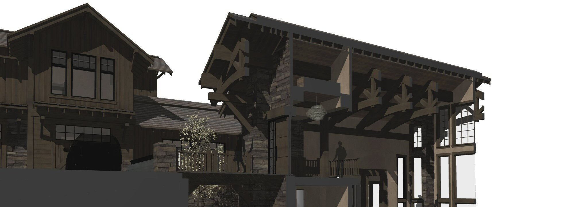 plan-west-design-firm-_projects-in-process-512