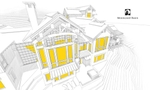 plan-west-design-firm-_projects-in-process-513