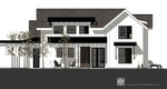 plan-west-design-firm-_projects-in-process-523