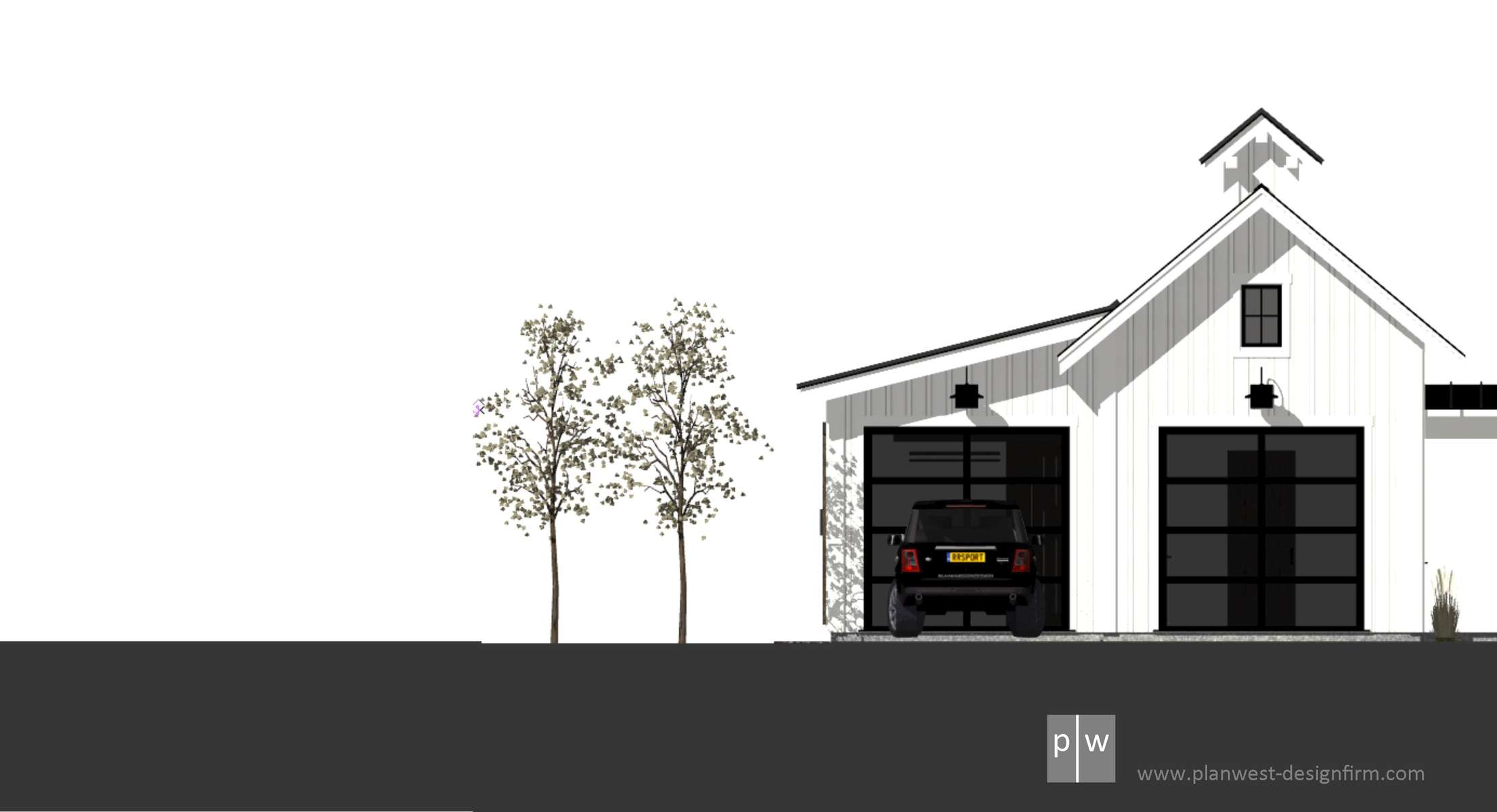 plan-west-design-firm-_projects-in-process-526