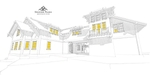 plan-west-design-firm-_projects-in-process-531
