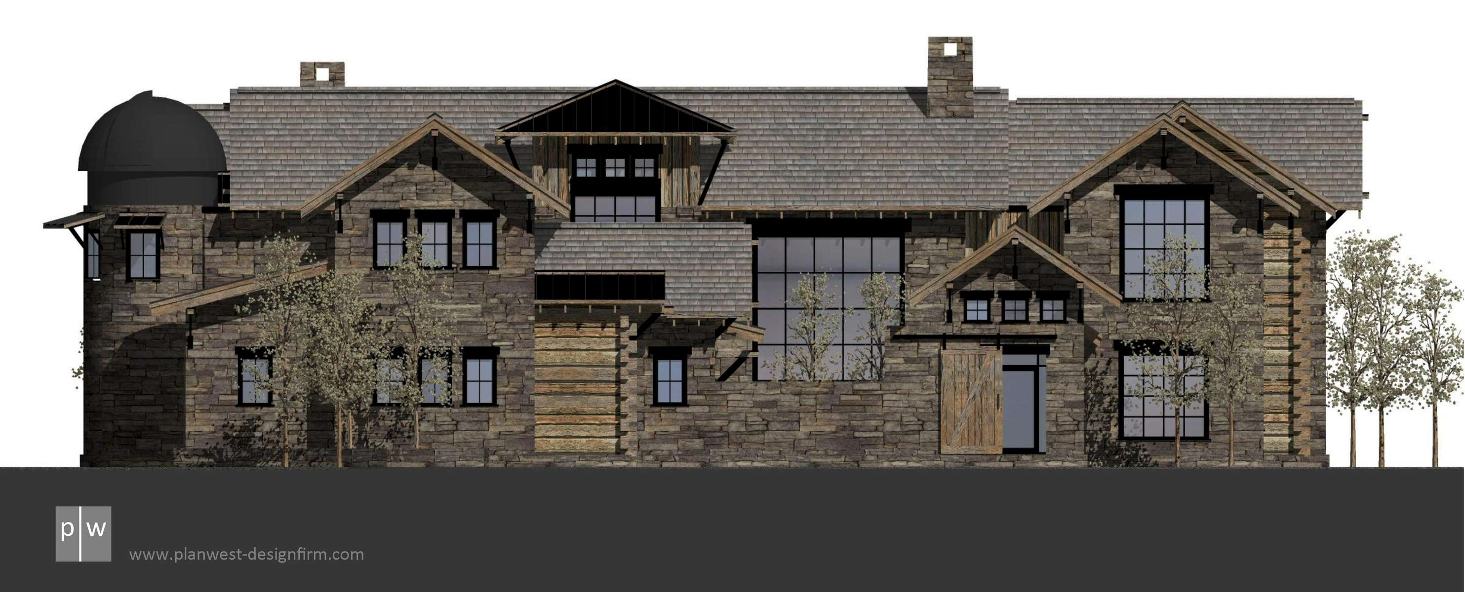 plan-west-design-firm-_projects-in-process-534
