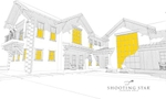 plan-west-design-firm-_projects-in-process-535
