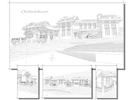 plan-west-design-firm-_projects-in-process-557