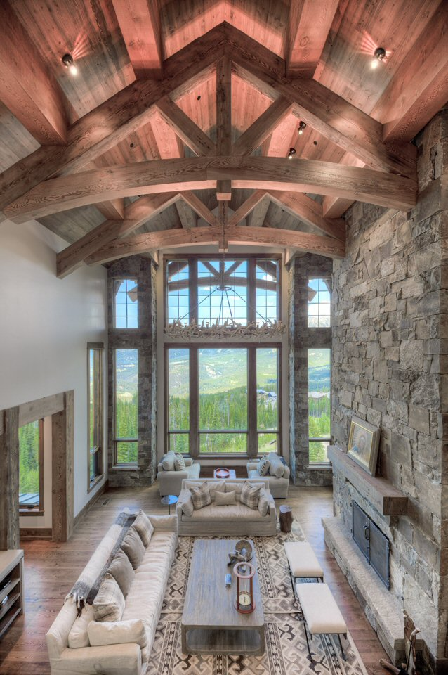 plan-west-design-firm-_recently-completed-interior-22