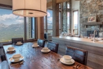 plan-west-design-firm-_recently-completed-interior-23