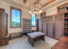 plan-west-design-firm-_recently-completed-interior-27