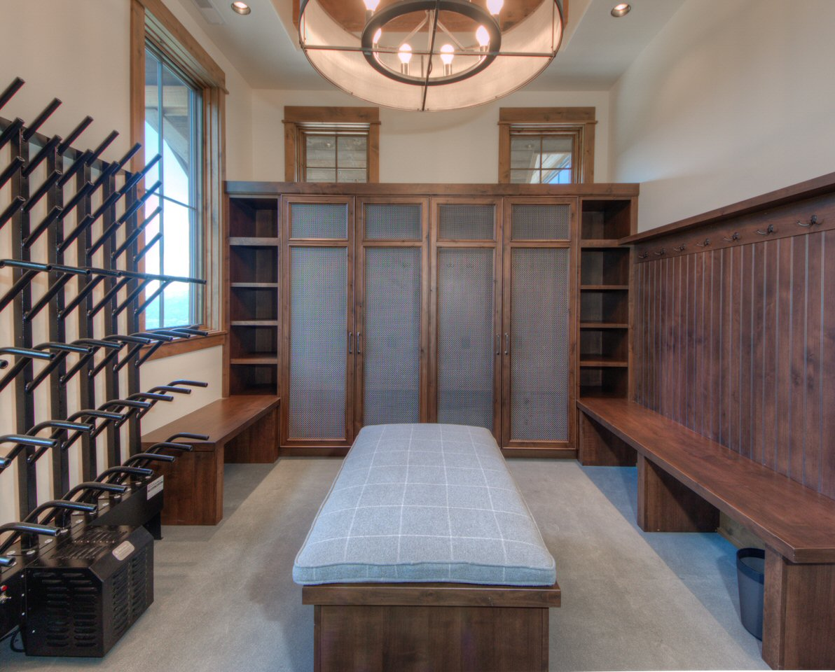 plan-west-design-firm-_recently-completed-interior-28