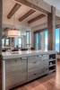 plan-west-design-firm-_recently-completed-interior-31