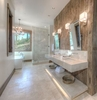 plan-west-design-firm-_recently-completed-interior-34