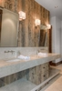 plan-west-design-firm-_recently-completed-interior-35