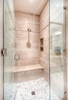 plan-west-design-firm-_recently-completed-interior-36