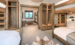 plan-west-design-firm-_recently-completed-interior-39