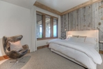 plan-west-design-firm-_recently-completed-interior-41