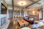 plan-west-design-firm-_recently-completed-interior-43