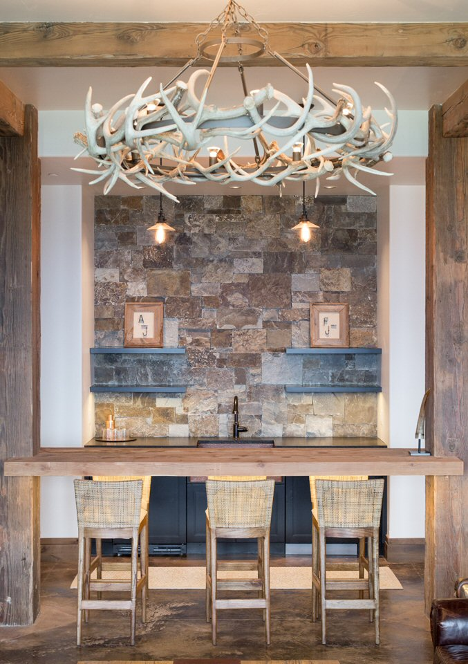 plan-west-design-firm-_recently-completed-interior-44