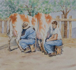 cow_milking