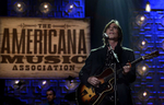 Jackson Browne performs during the 2014 AmericanaMusic Honors and Awards show in Nashville, Tenn. (AP Photo/ Mark Zaleski)