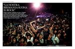 IO DONNA- Corriere della Sera