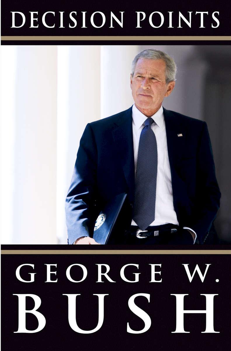 Bush-Cover-2-1