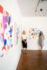 Cole Pratt Gallery for TSG V8 on 7/25/19. Photo by Paul Morse