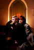 Portraits-06