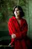 Irene Jacom is the star o f the new film {quote}Red{quote}.Mandatory Credit: Paul Morse/The LA Times