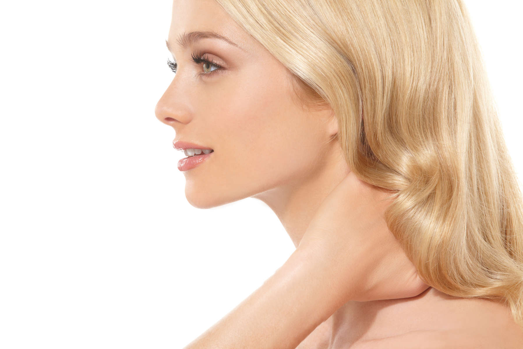 1-beauty-blonde-