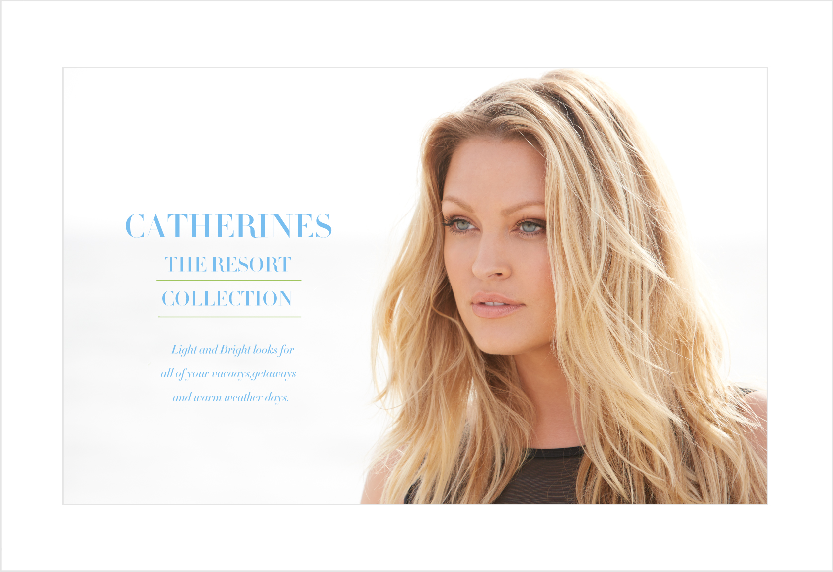 Catherines-Resort-_1A-