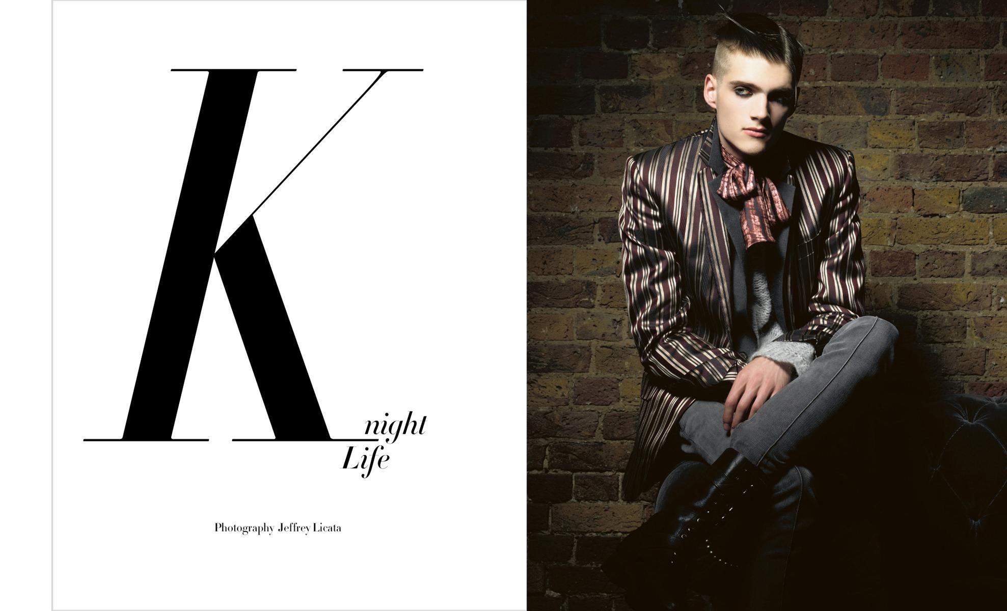 Knight-Life-Web-size